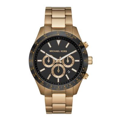 MICHAEL KORS horloge heren online kopen Gratis verzending