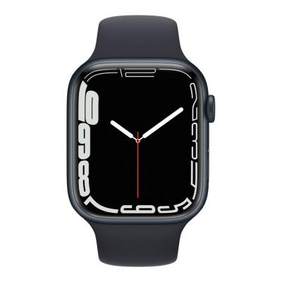Apple 7 Series Smartwatch MKN53NF/A