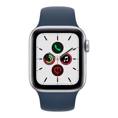 Apple SE Smartwatch MKNY3NF/A