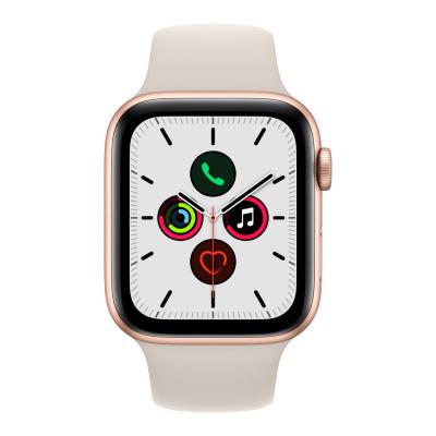 Apple SE Smartwatch MKQ53NF/A