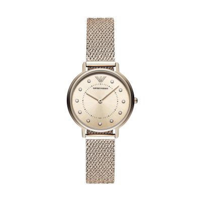 Emporio Armani horloge AR11129