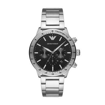Emporio Armani Mario Chrono horloge AR11241