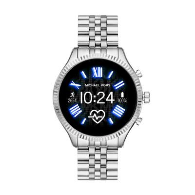 Michael Kors Access Lexington Gen 5 Display Smartwatch (44mm) MKT5077