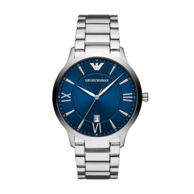 Emporio Armani horloge AR11227