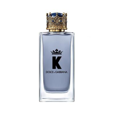 Dolce & Gabbana K Eau De Parfum Spray 100 ml