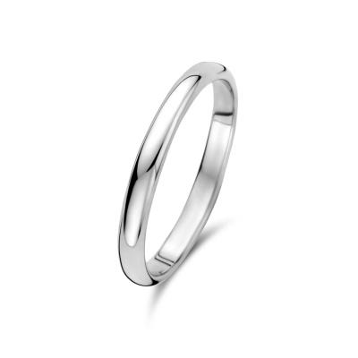 Parte Di Me 925 Sterling Zilveren Bibbiena Poppi Casentino Ring PDM1326583