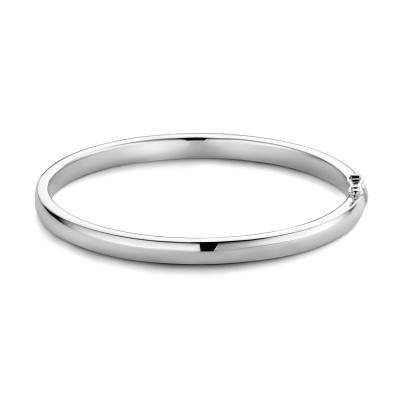Parte Di Me Bibbiena Poppi 925 Sterling Zilveren Bangle Armband PDM32016