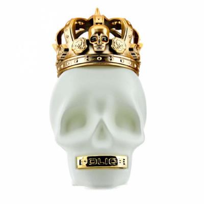 Police To Be The Queen For Women Eau De Parfum Spray 125 ml