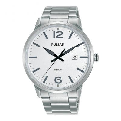 Pulsar Heren horloge PS9683X1