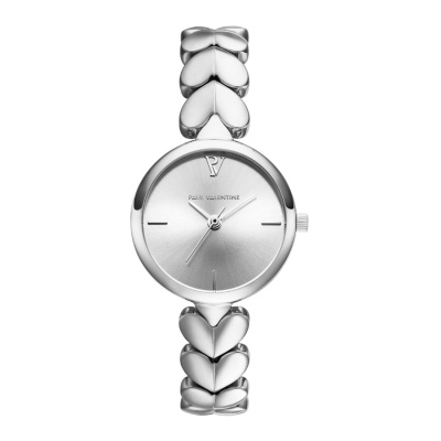 Paul Valentine Lovella horloge PVW1017-0000141