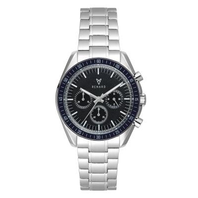 Renard Sportif horloge RD661SS37SS1
