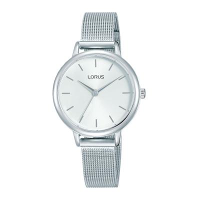 Lorus Dames horloge RG251NX9