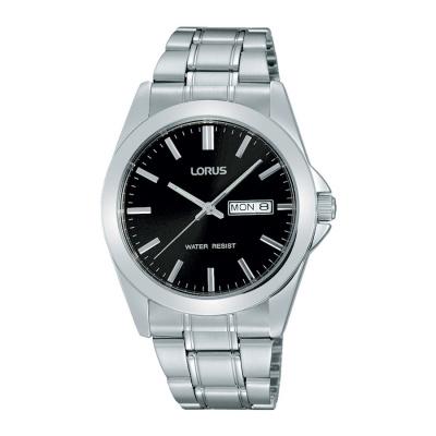 Lorus Heren horloge RJ653AX9