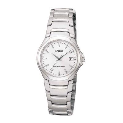 Lorus Dames horloge RXT13CX9
