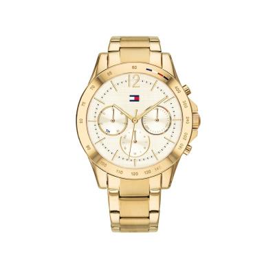 Tommy Hilfiger Denim horloge TH1782195