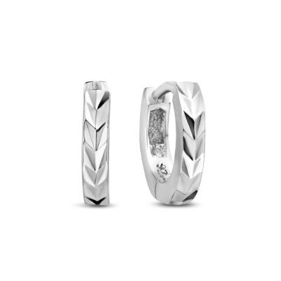 Selected Jewels Oorbellen 1325051