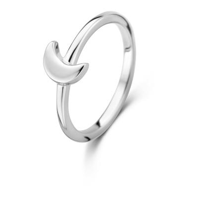 Selected Jewels Julie Louna 925 Sterling Zilveren Ring SJ300032