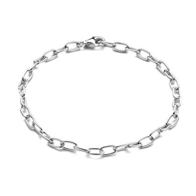 Selected Jewels Emma Jolie 925 Sterling Zilveren SJ320026