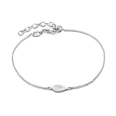 Selected Jewels Julie Lucie 925 Sterling Zilveren Armband SJ320037