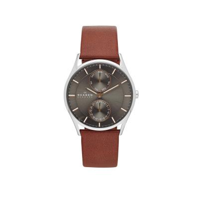 Skagen Holst horloge SKW6086