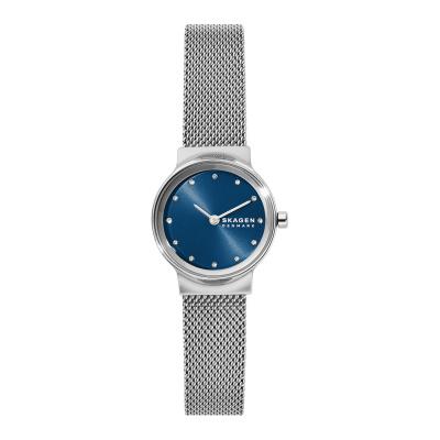 Skagen Freja horloge SKW2920