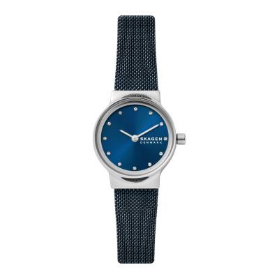 Skagen Freja horloge SKW3008