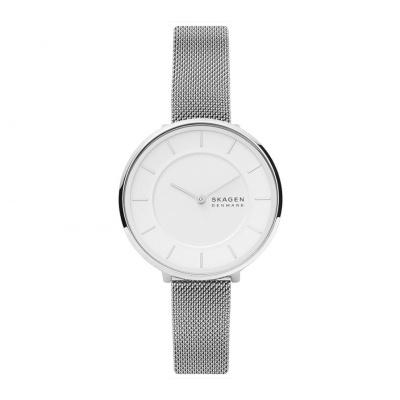Skagen Gitte horloge SKW3016