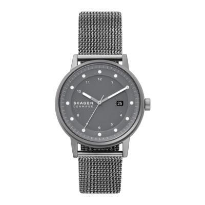 Skagen Henriksen Solar horloge SKW6741