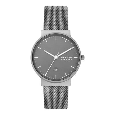 Skagen Ancher horloge SKW6779