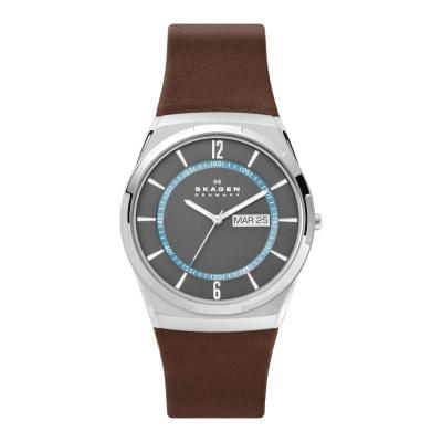 Skagen Melbye horloge SKW6785