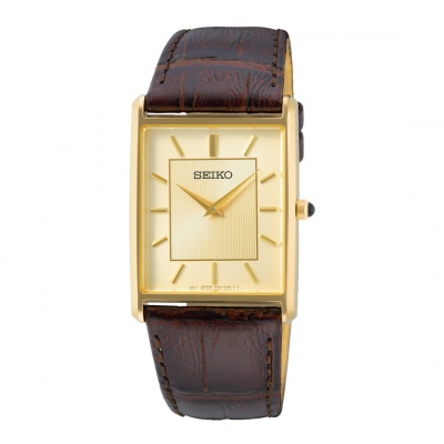 Seiko horloge SWR064P1