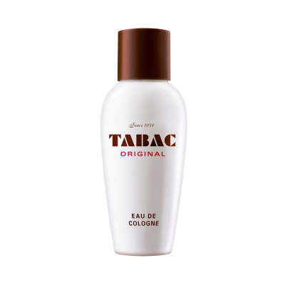 Tabac Original Eau De Cologne Flacon 300 ml