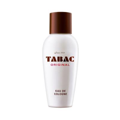 Tabac Original Eau De Cologne Spray 100 ml (