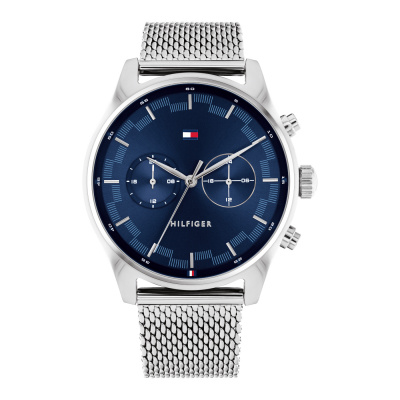 Tommy Hilfiger horloge TH1710420