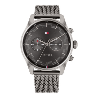 Tommy Hilfiger horloge TH1710421