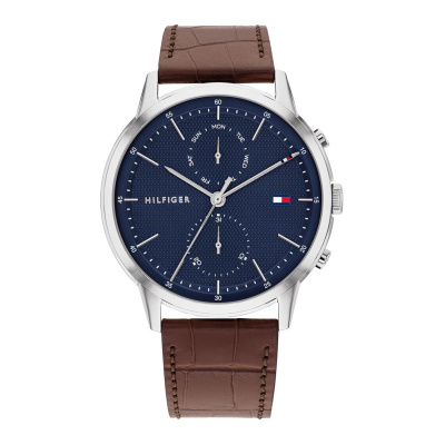Tommy Hilfiger horloge TH1710436