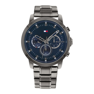 Tommy Hilfiger horloge TH1791796