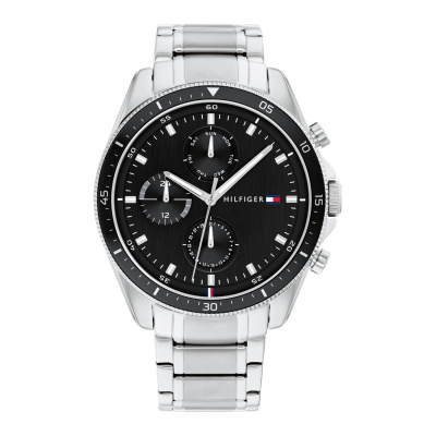 Tommy Hilfiger horloge TH1791835