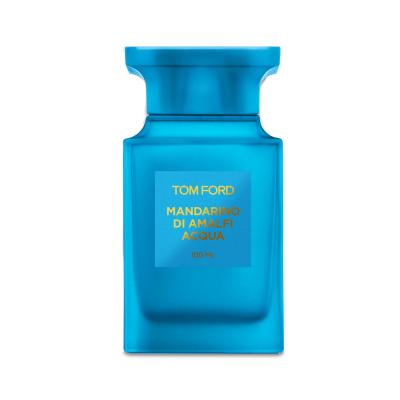 Tom Ford Mandarino Di Amalfi Acqua Eau De Toilette Spray 100 ml