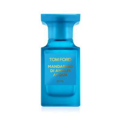 Tom Ford Mandarino Di Amalfi Acqua Eau De Toilette Spray 50 ml