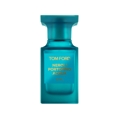 Tom Ford Neroli Portofino Acqua Eau De Toilette Spray 50 ml
