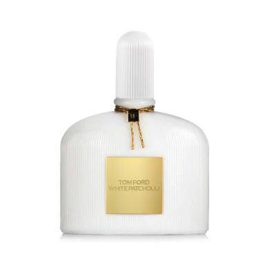 Tom Ford White Patchouli Eau De Parfum Spray 50 ml