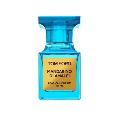 Tom Ford Mandarino Di Amalfi Eau De Parfum Spray 30 ml