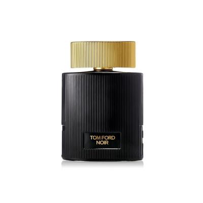 Tom Ford Noir Pour Femme Eau De Parfum Spray 50 ml