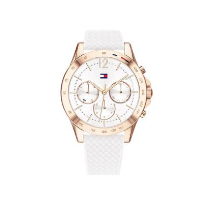 Tommy Hilfiger Denim horloge TH1782199