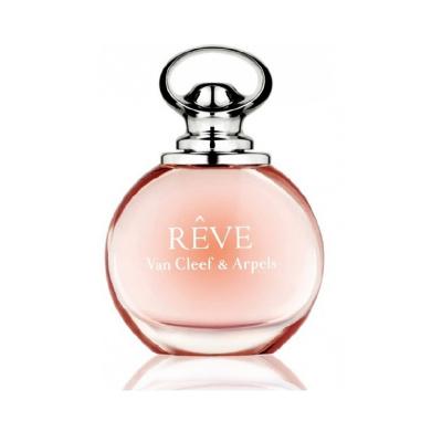 Van Cleef & Arpels Reve Eau De Parfum Spray 50 ml