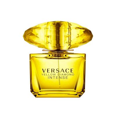 Versace Yellow Diamond Intense Eau De Parfum Spray 90 ml
