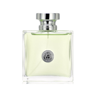 Versace Versense Eau De Toilette Spray 30 ml