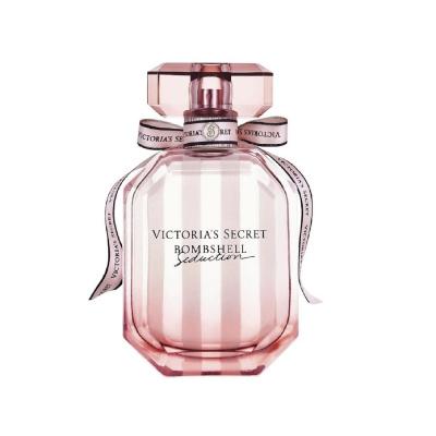Victoria Secret Eau De Parfum Spray 100 ml