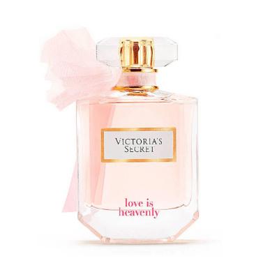 Victoria Secret Eau De Parfum Spray 50 ml